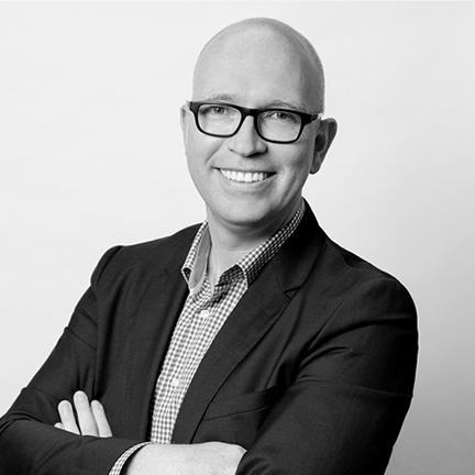 Holger Schaurig