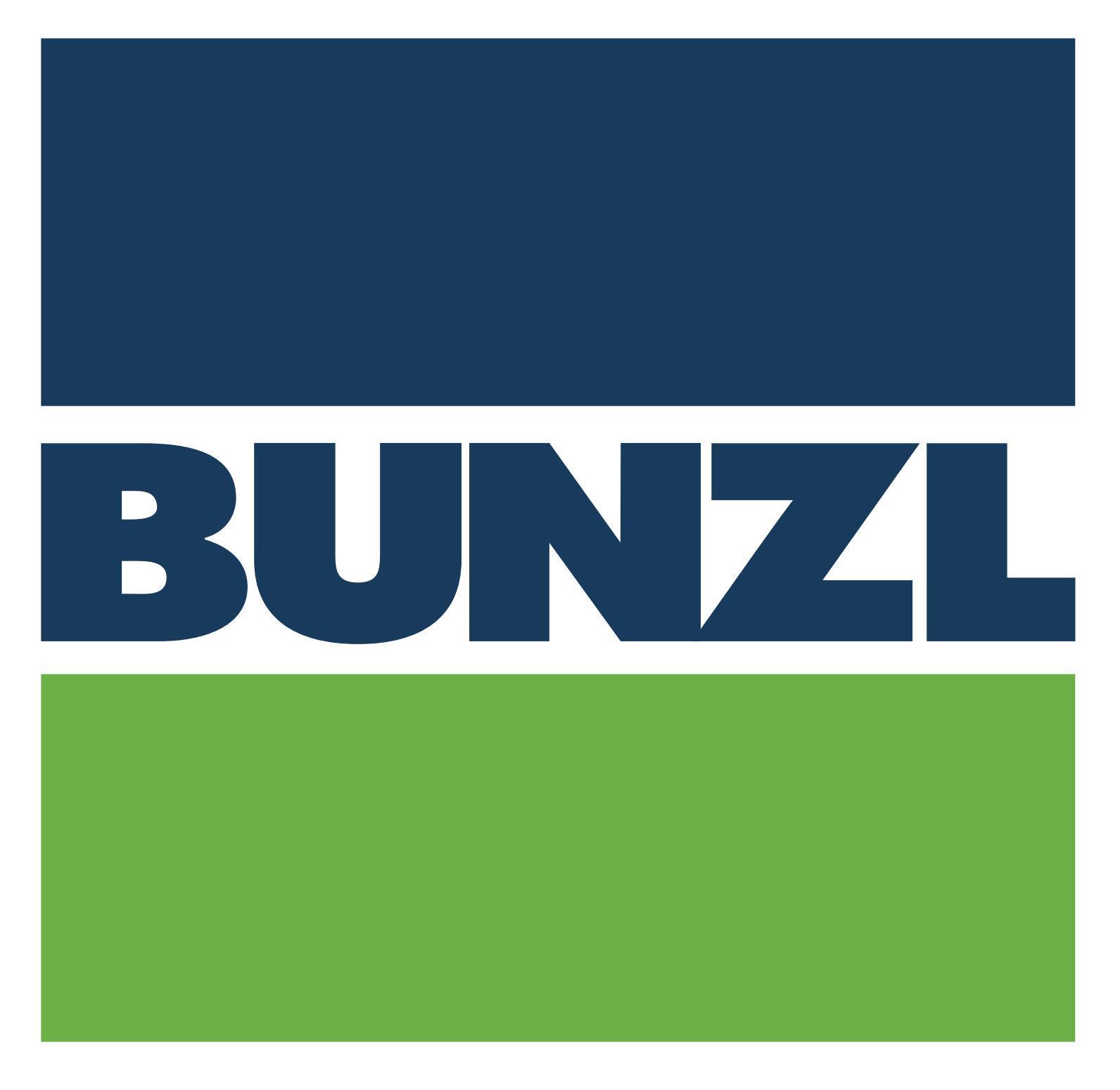 Bunzl