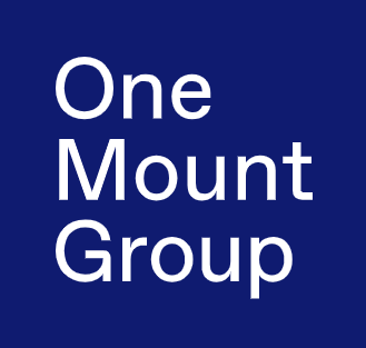 One Mount Group